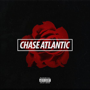 Chase Atlantic Chase Atlantic Album