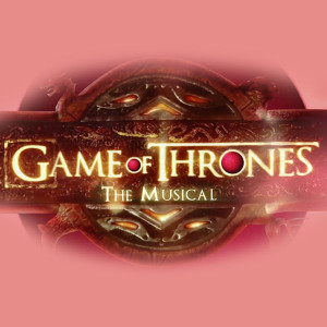 Coldplay Game of Thrones: The Musical Album