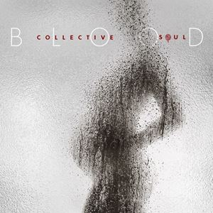 Collective Soul Blood Album