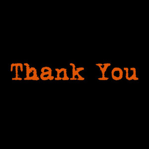 Ed Sheeran Thank You Album