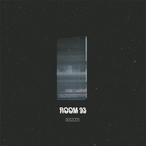 Halsey Room 93 Album