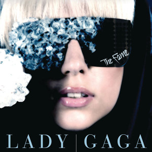Lady Gaga The Fame Album