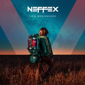 Neffex New Beginnings Album