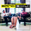 4Tune Bang Shui Album