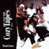 A$AP Mob Cozy Tapes Vol. 2: Too Cozy Album