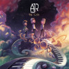 AJR The Click Album