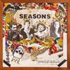 American Authors Seasons Album