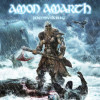Amon Amarth Jomsviking Album