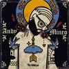 Andy Mineo Chapter I: The Arrow Album