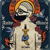 Andy Mineo II: The Sword Album