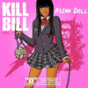 Asian Doll Kill Bill, Vol.1 Album