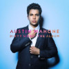 Austin Mahone Dirty Work - The Album Album