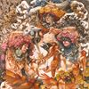 Baroness Gold & Grey Album