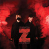 Bars and Melody Generation Z Album