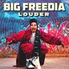 Big Freedia Louder Album