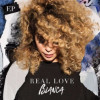 Blanca Real Love Album