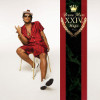 Bruno Mars 24K Magic Album