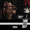 Bryson Tiller True to Self Album