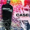 Case Therapy Album