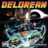 Chris Rivers Delorean Album