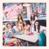 Cimorelli Sad Girls Club Album