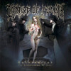 Cradle Of Filth Cryptoriana - The Seductiveness of Decay Album