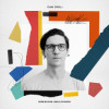 Dan Croll Emerging Adulthood Album