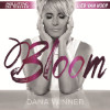 Dana Winner Bloom Album