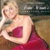 Dana Winner My hart is in Afrika Album