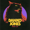 Danko Jones Wild Cat Album