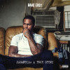 Dave East Paranoia: A True Story Album