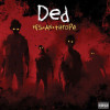 DED Mis•An•Thrope Album