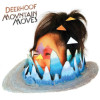 Deerhoof Mountain Moves Album