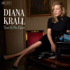 Diana Krall Turn Up the Quiet Album