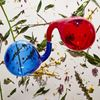 Dirty Projectors Lamp Lit Prose Album