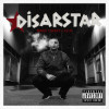 Disarstar MINUS x MINUS = PLUS Album