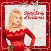 Dolly Parton A Holly Dolly Christmas Album