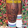 Dom Kennedy Opm Presents: Young Nation, Vol. 2 Album