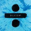 Ed Sheeran ÷ (Divide) Album