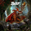 Edguy Monuments Album