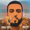 French Montana Jungle Rules Album