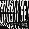 Ghostpoet Dark Days + Canapés Album