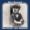 Glen Hansard Between Two Shores Album