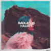 Halsey Badlands Album
