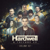 Hardwell Hardwell & Friends EP Vol. 02 Album