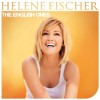 Helene Fischer The English Ones Album