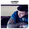 James Arthur James Arthur Album
