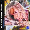 Julie Bergan HARD FEELINGS: Ventricle 2 Album