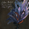 Julien Baker Turn Out the Lights Album