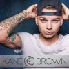 Kane Brown Kane Brown (Deluxe Edition) Album